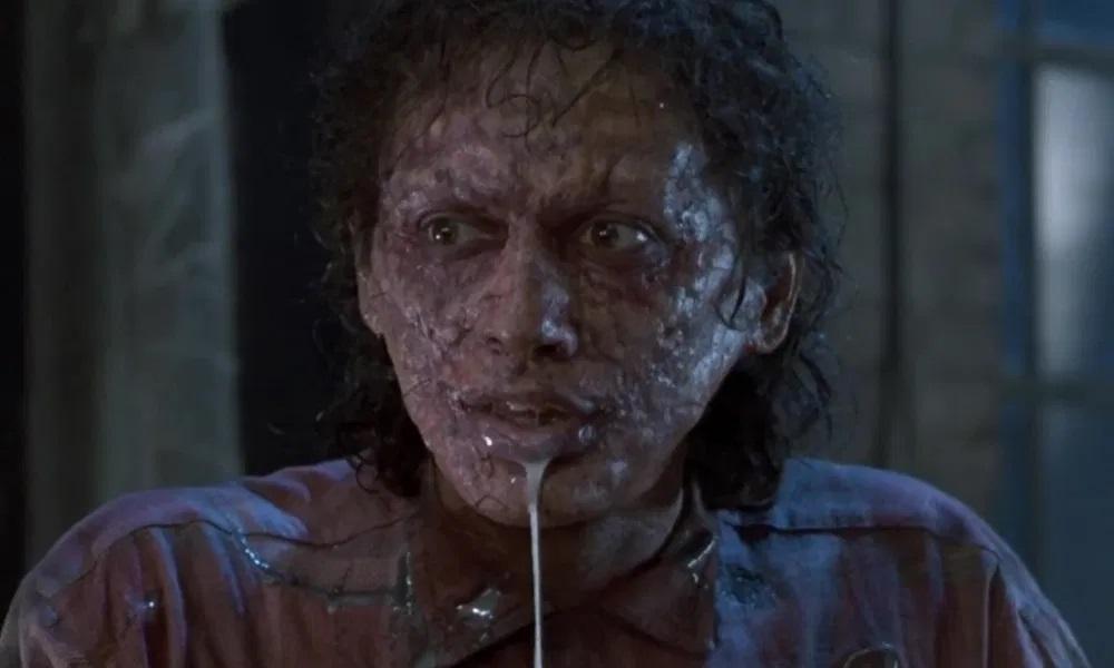 scary movies Best scary movies 2020 scary movies