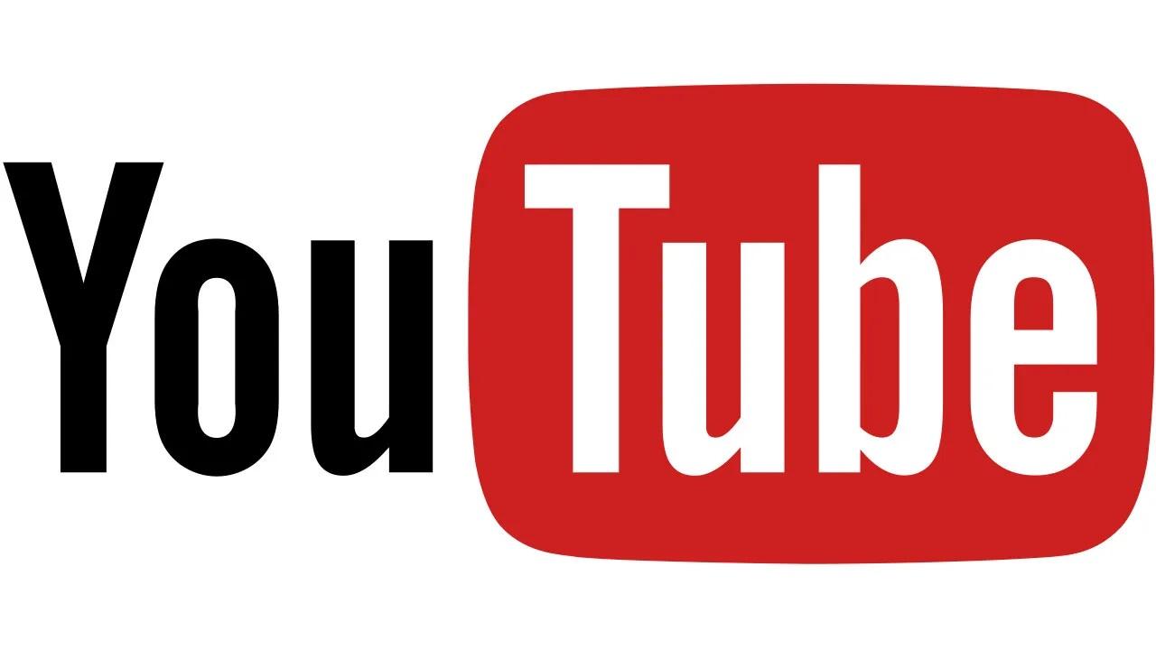 YouTube HD