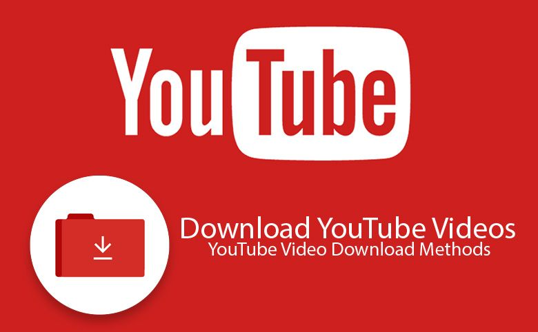 YouTube Videos and Music Downloader