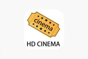 Cinema HD for Windows PC
