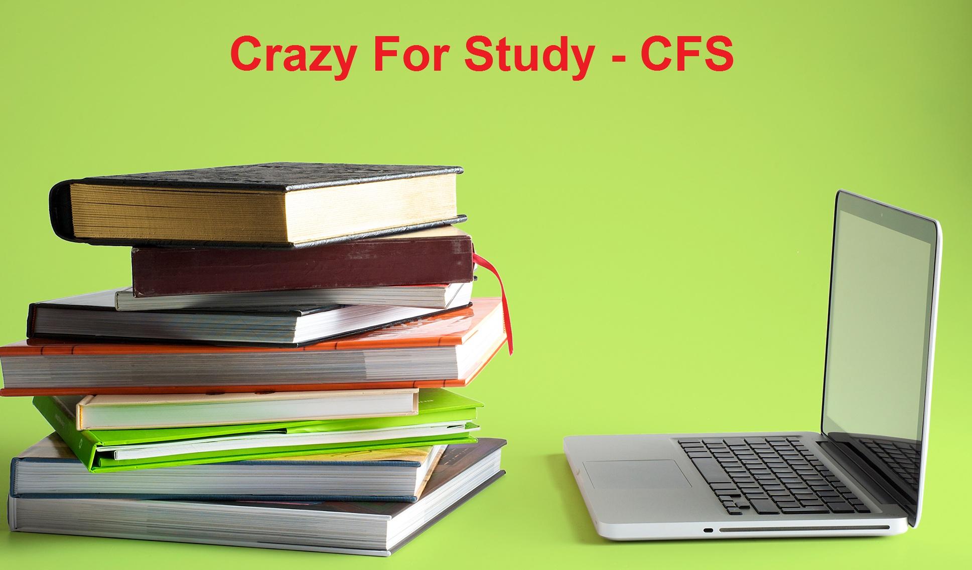 CrazyforStudy textsheet alternative reddit