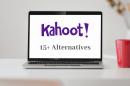 Kahoot Alternatives games similar to kahoot