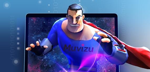Muvizu-facerig free