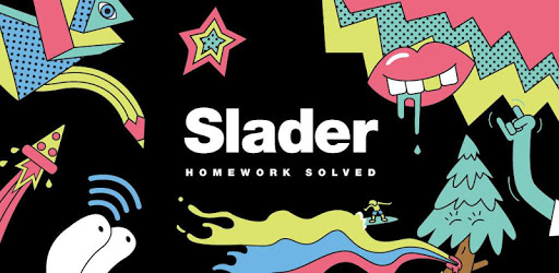 Slader textsheet alternative reddit
