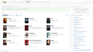Popular Torrent Sites of 2021