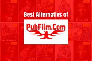 pubfilm pubfilm 123movies pubfilm not working pubfilmonline pubfilms pubflim pubflims sites like pubfilm