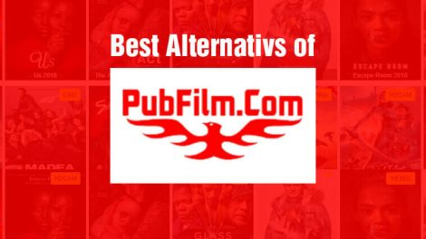 pubfilm pubfilm 123movies pubfilm not working pubfilmonline pubfilms pubflim pubflims sites like pubfilm