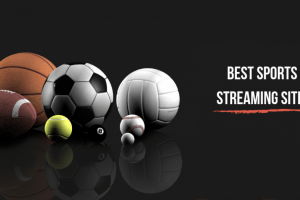 best free streaming sports sites