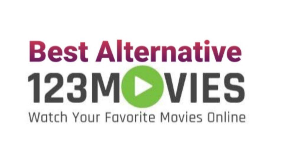 123movies Alternative sites like 123movies