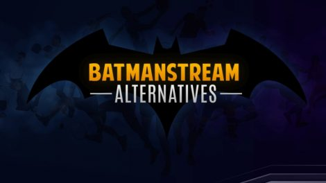 Sites Like Batmanstream