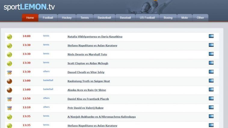 Cricfree.tv
