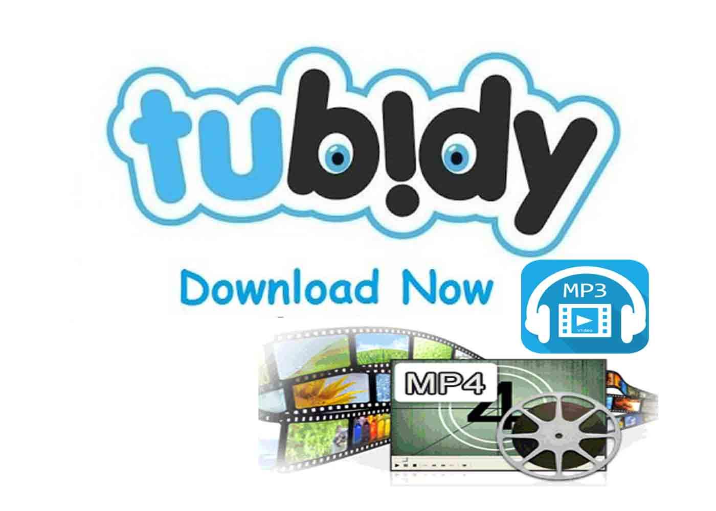 Tubidy Tubidy Mobile
