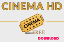 What is Cinema HD APK Download