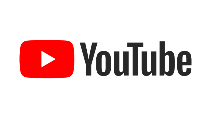 youtube.comactivate
