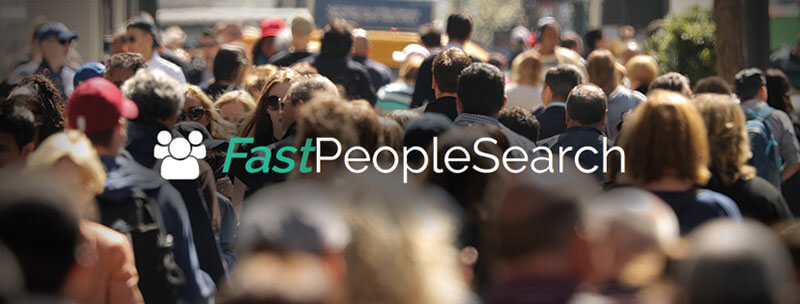 Fastpeoplesearch