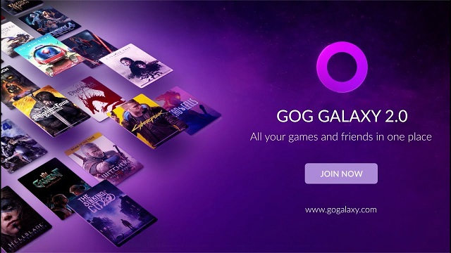 GOG.com best igg games reddit