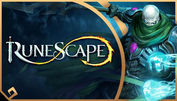 RuneScape new mmorpg