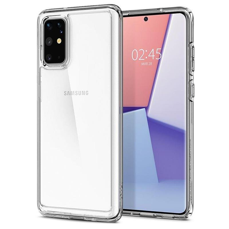 best Samsung Galaxy Note 10 Plus cases