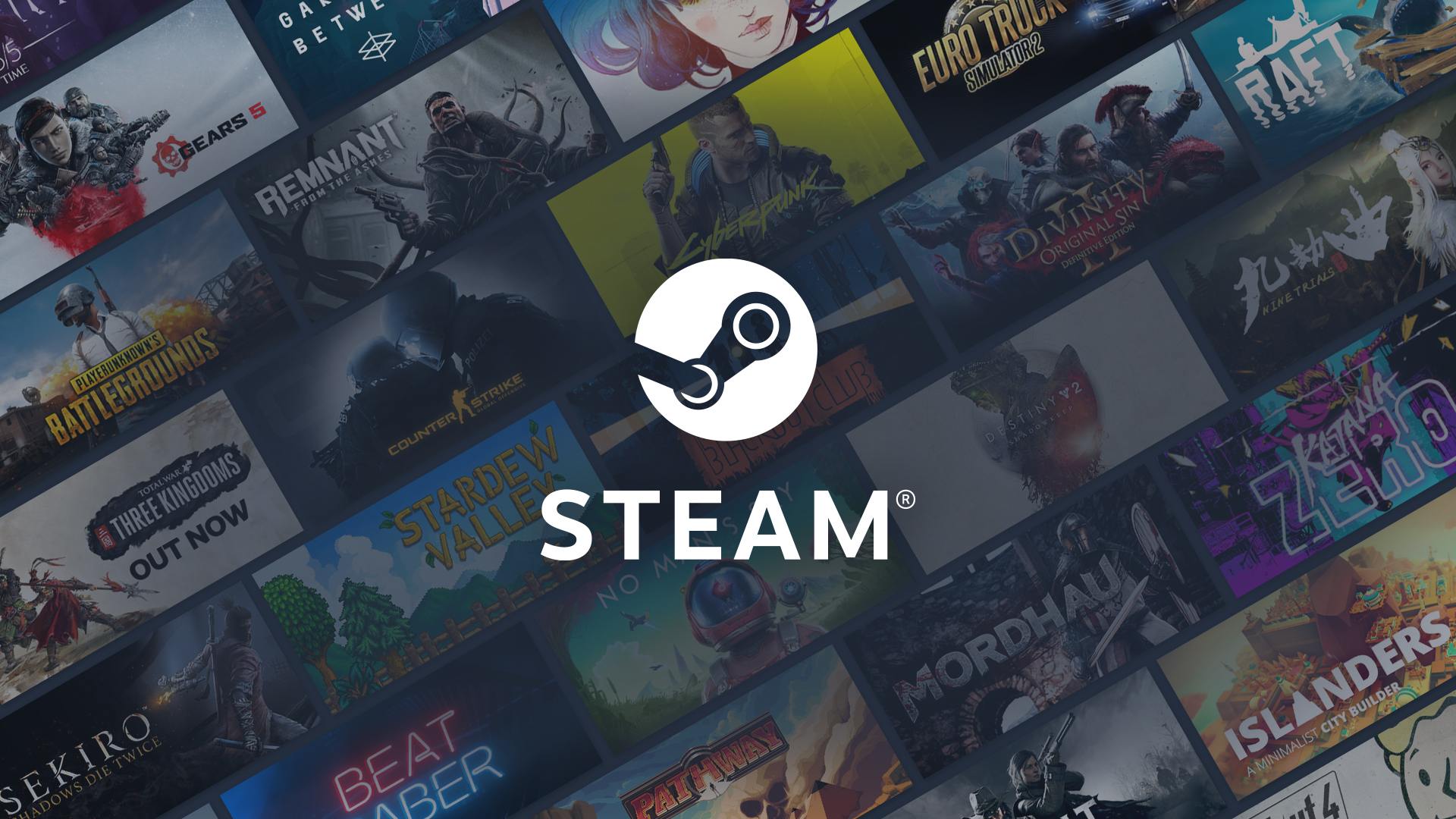 Steam best igg games reddit