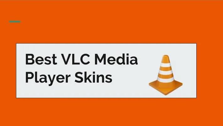 VLC skins