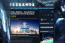 igg games games logo