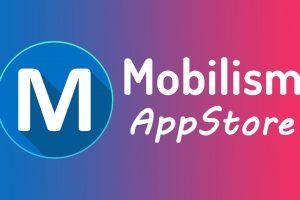 mobilism alternatives