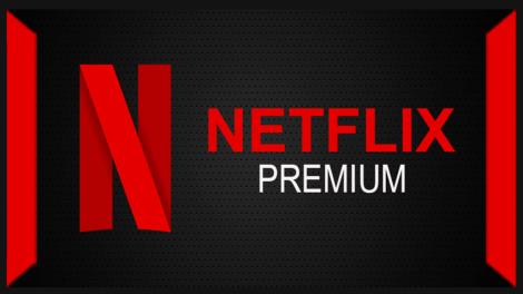 BIN Netflix Direct