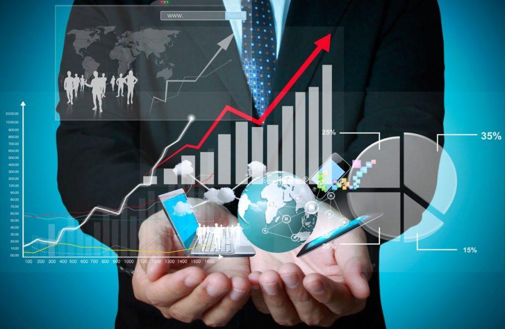 Best Task Management Software 2021