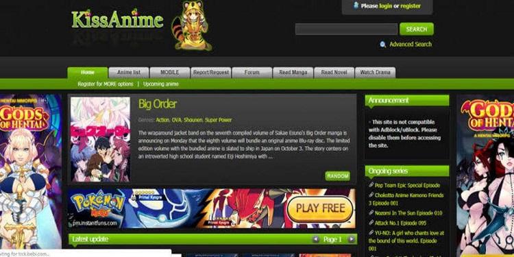 www.anilinkz.tv