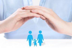 best life insurance companies