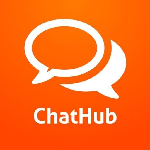 chatpig alternative
