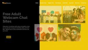 alternative zu chatpig