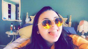 All Popular Snapchat Filter in 2021