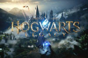 Harry Potter Games Online
