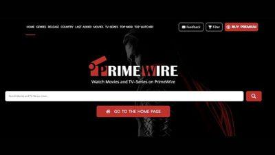 sites like fmovies
