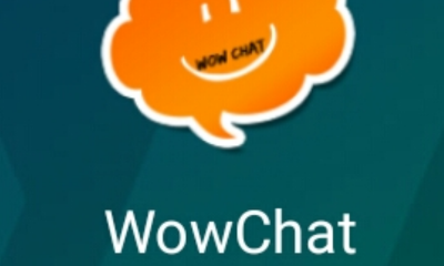 chatpig alternatives