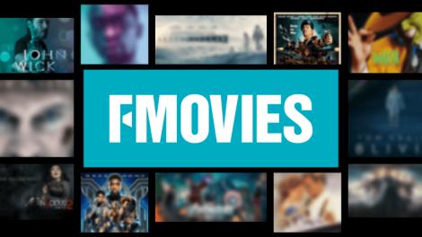 Fmovies free movies online