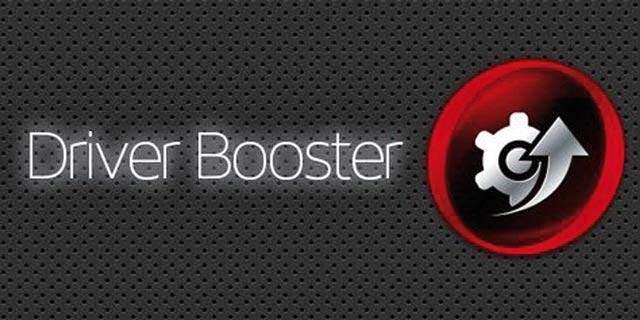 IObit Driver Booster 6 Key