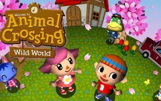 10 Best DS Games