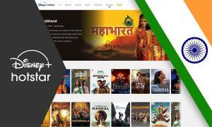 watch tv episodes online free
