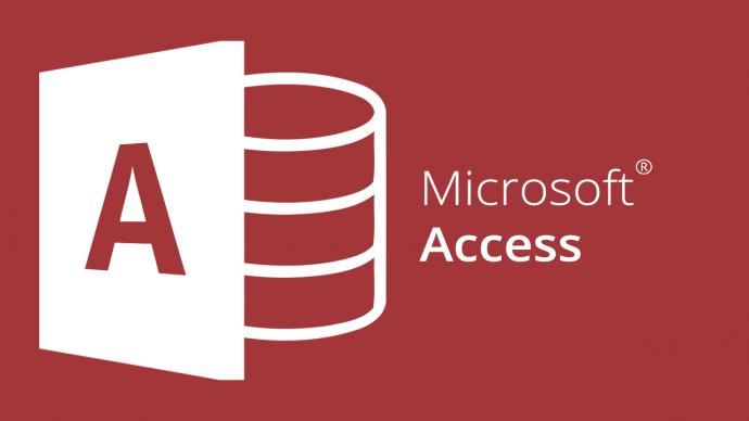 https://www.microsoft.com/en-ww/microsoft-365/access