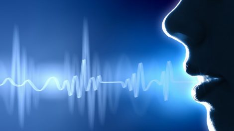 Voice Changer Software for Skype