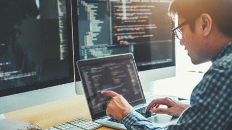Web Developers
