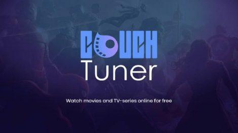 Project Free TV Alternatives