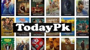 Website to watch Tamil movies online