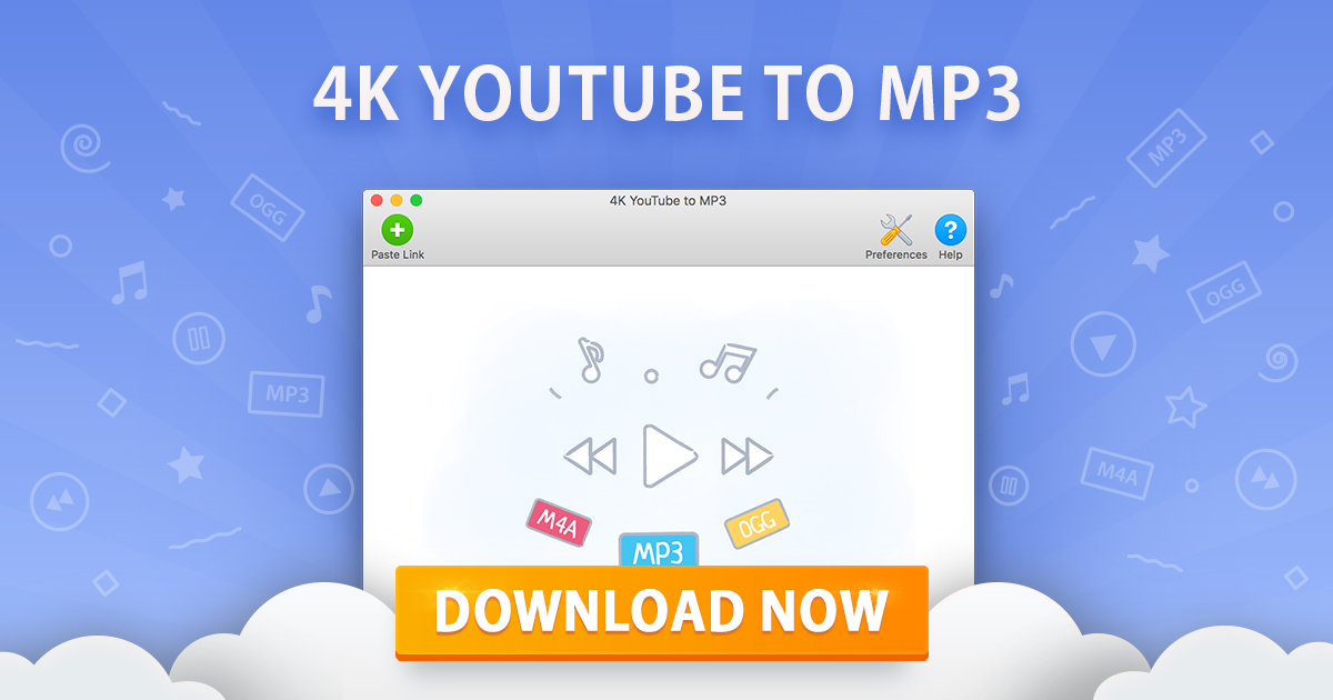 Free Websites to Convert YouTube Video to MP3