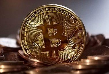Cryptocoins